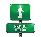 Financial Literacy for Your Future with Dr. Peter Roland – Join Us Today!
