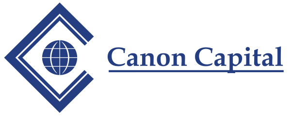 Canon Capital Management Group, LLC