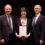 Canon Capital Wealth Management Recognized for Ten Years of Fiduciary Excellence by CEFEX