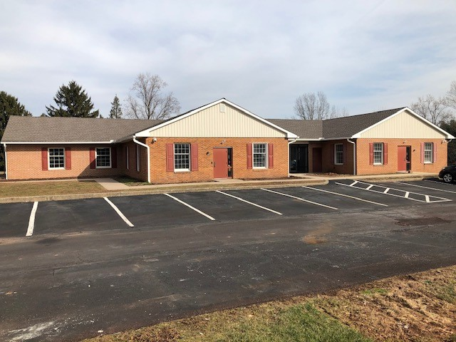 Canon Capital is Open for Business in Our New Harleysville Office