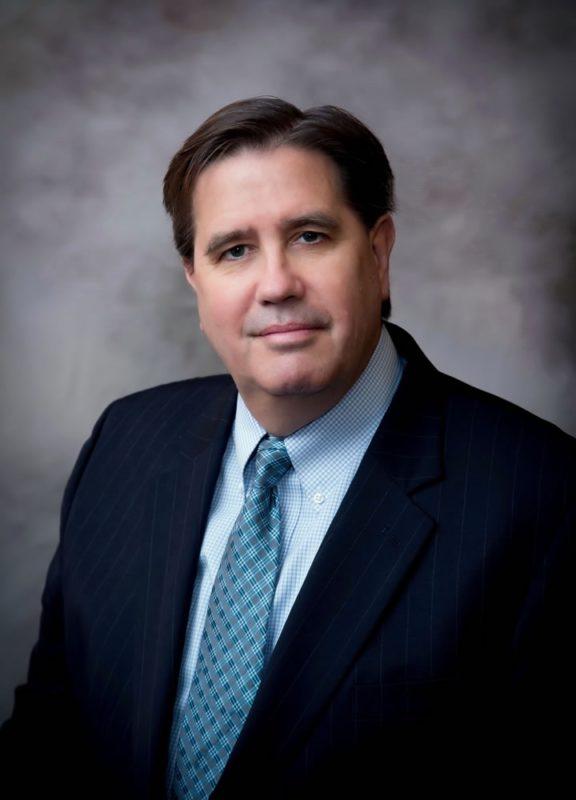 Dr. Peter Roland