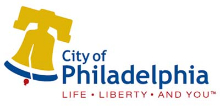 Do You Work in Philadelphia? Paid Sick Leave is Here