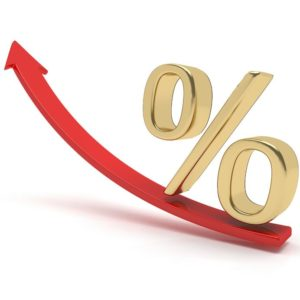 Canon Capital Wealth Management: Comments on the Federal Reserve Rate Hike