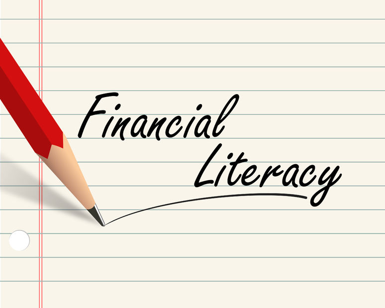 Canon Capital Wealth Management Announces Financial Literacy Seminar