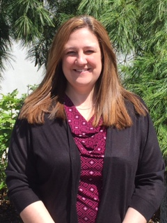 Canon Capital Payroll Services Welcomes Jennifer Souder
