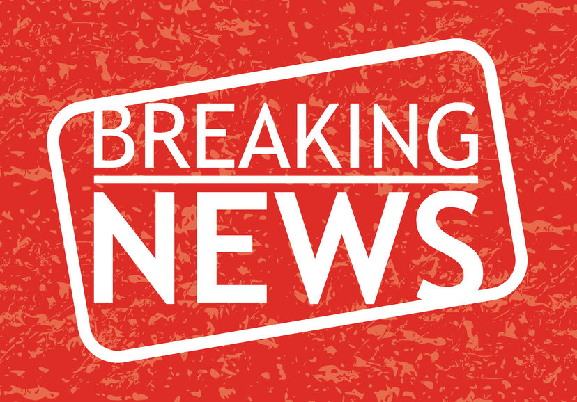 Breaking News on Recent Updates to Payroll Rules and Regulations
