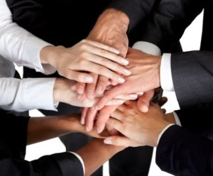 Canon Capital CPAs Successfully Completes Rigorous Peer Review