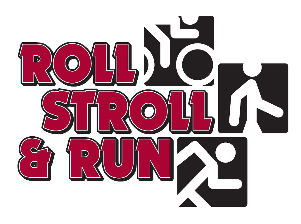 Canon Capital at the Indian Creek Foundation 2017 Roll, Stroll, and Run