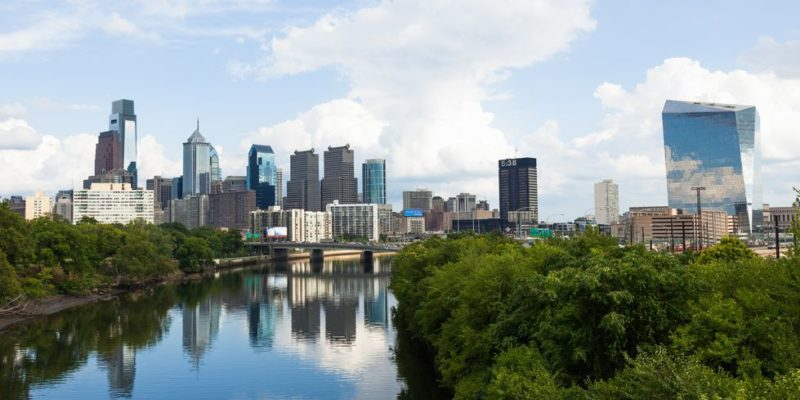 Payroll News: Philadelphia Wage Tax Reduction Takes Effect July 1, 2017