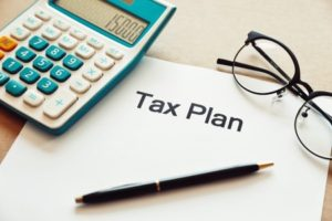Free Tax Reform Webinar: What Church Leaders Should Know for 2018
