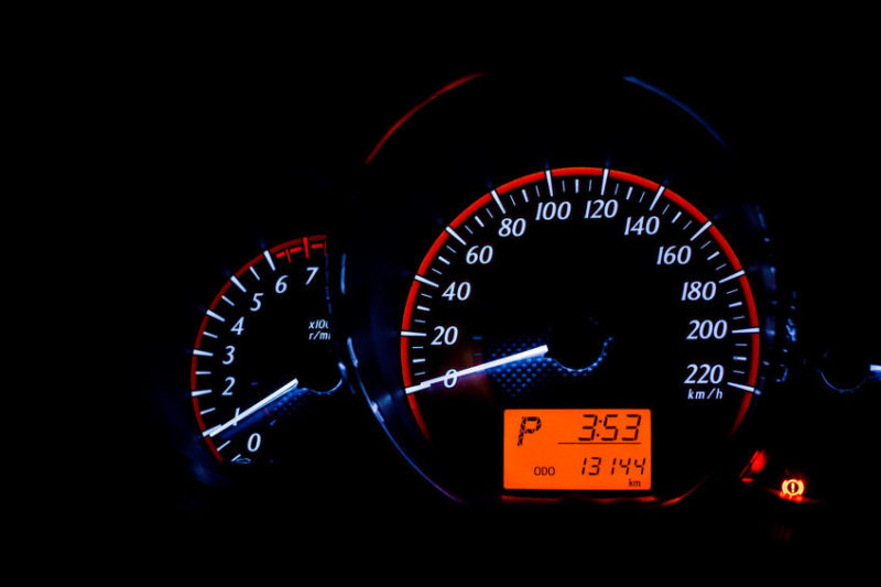 2019 IRS Standard Mileage Rates on the Rise
