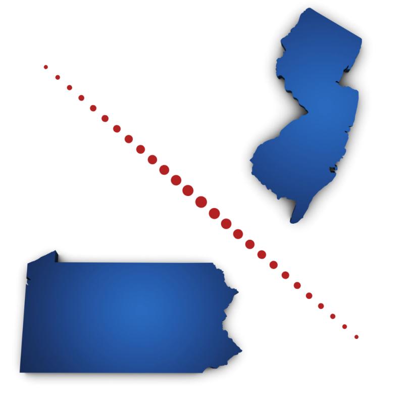 July 1, 2019 Updates to Philadelphia Wage Tax and New Jersey Minimum Wage
