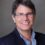 Canon Capital Management Group Names Craig Covington to the Firm as Unitholder