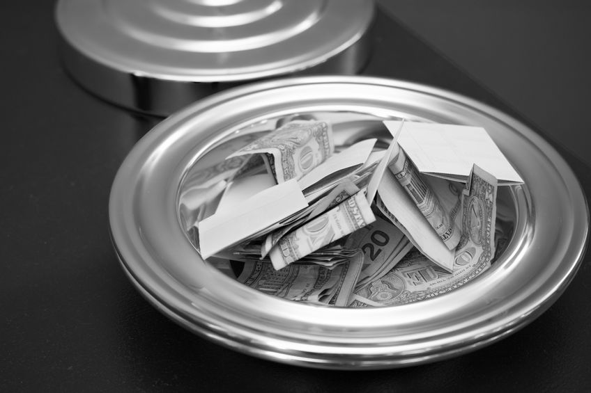 Church Payrolls Add Extra Twists to Already Complicated Tax Regulations