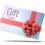Is This Holiday Gift Taxable to My Employee?
