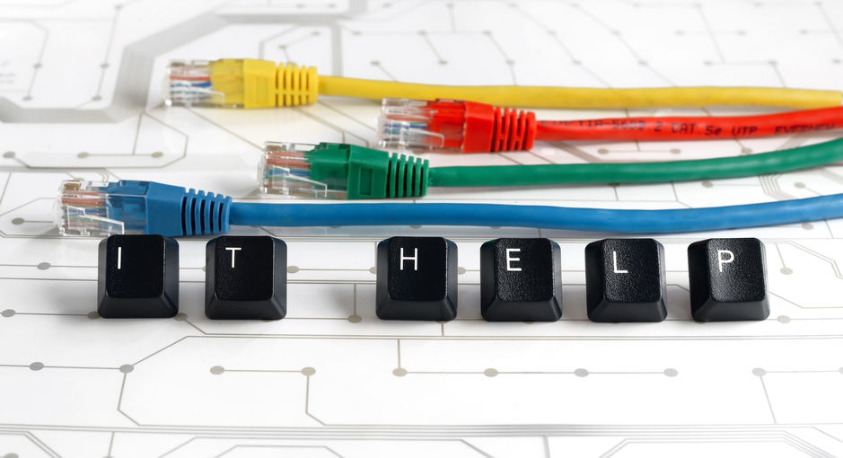 Cutting Corners? Where Not to Skimp on Your IT Services
