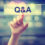 Balancing Financial Priorities As You Start Your Career – Q&A with Chuck Porter