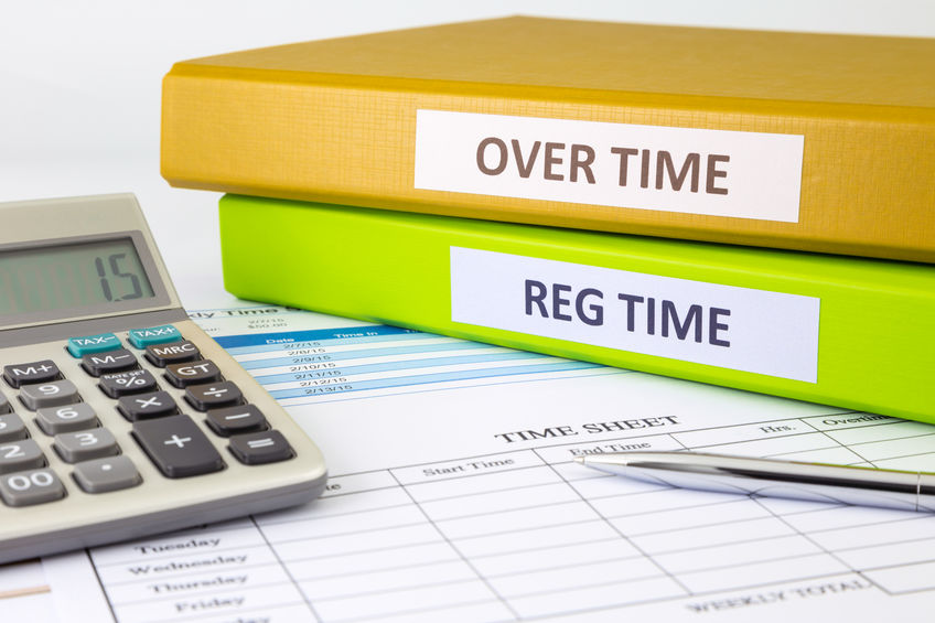 2020 Ushers in Long-awaited Update to Overtime Pay Regulations