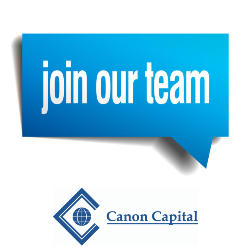 We Are Hiring! Immediate Need for a CPA Manager