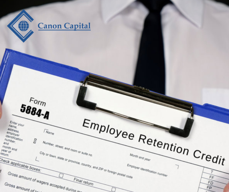 Churches in Pennsylvania: Yes, You Can Apply for the Employee Retention Credit