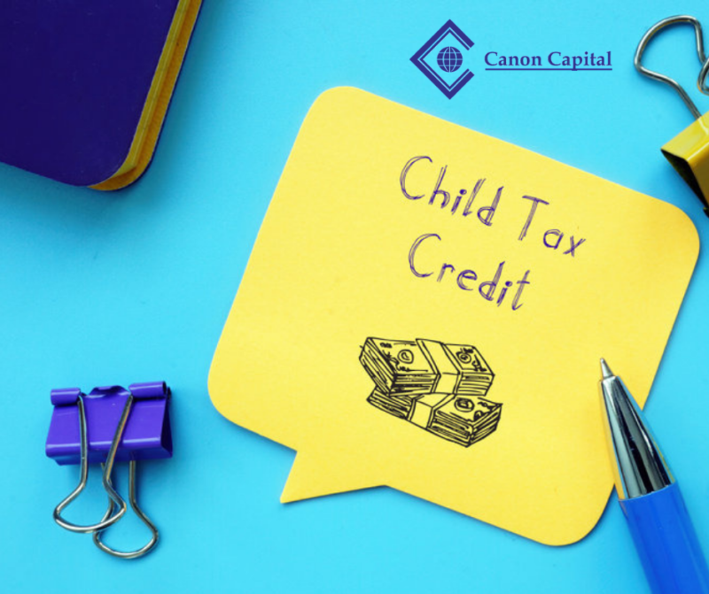 News on 2021 Child Tax Credit Refunds, IRS Hiring Plans