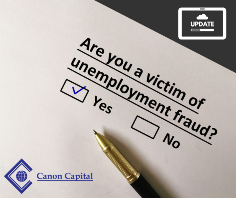 Additional Ways to Protect Yourself from Unemployment Fraud
