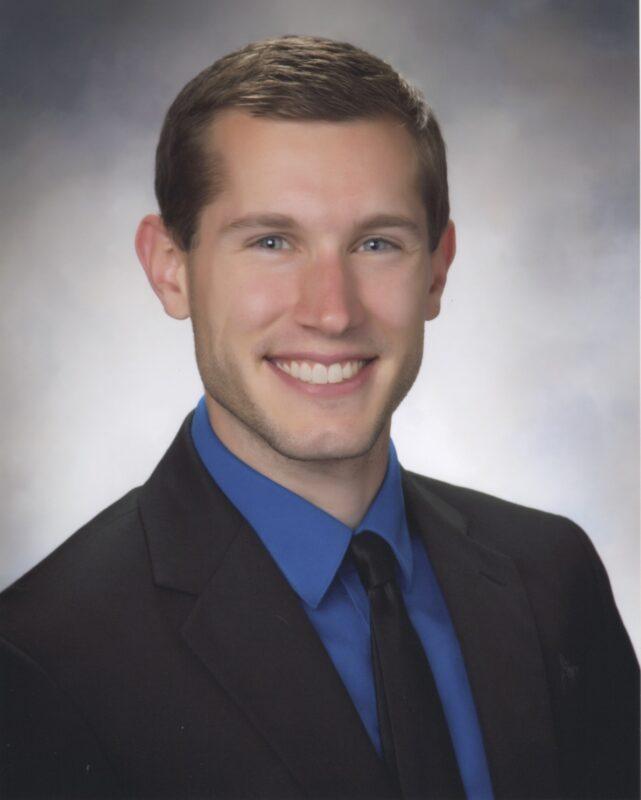 Andrew Shapowal